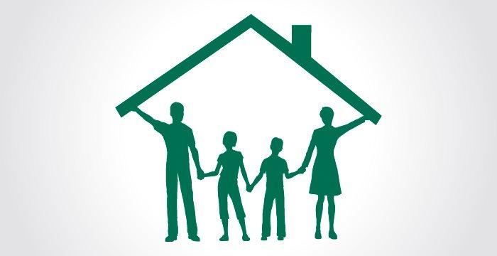 Ernestinovo: Odobravaju se gotovo beskamatni stambeni krediti za gradnju kuću