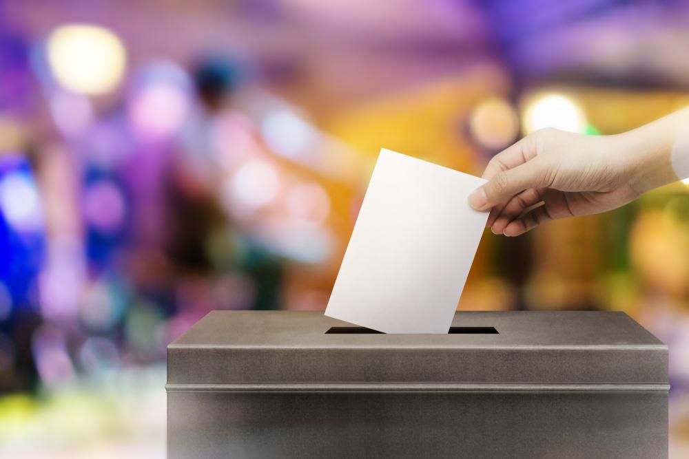 Za načelnike općina 1.089 kandidat, na izbore bez protukandidata ide čak 65 načelnika, u jednoj općini čak 10 kandidata!