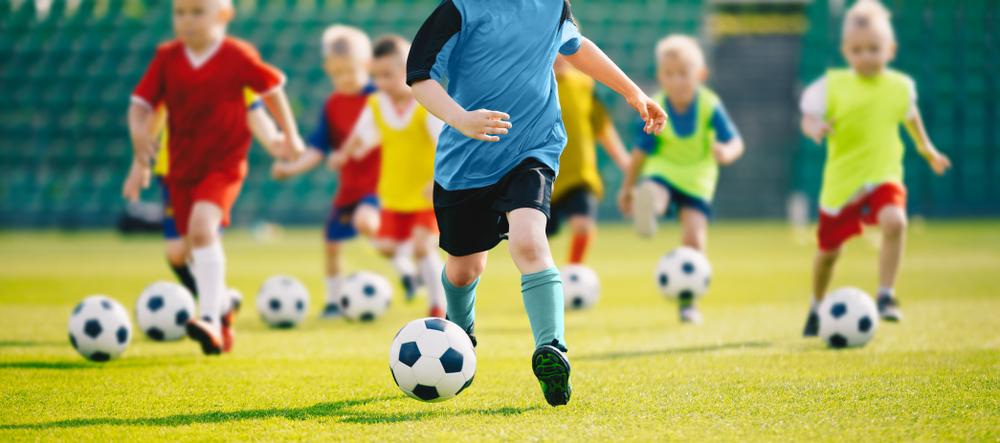 Više od polovice hrvatskih općina povećalo izdvajanja za sport, evo koje najviše..