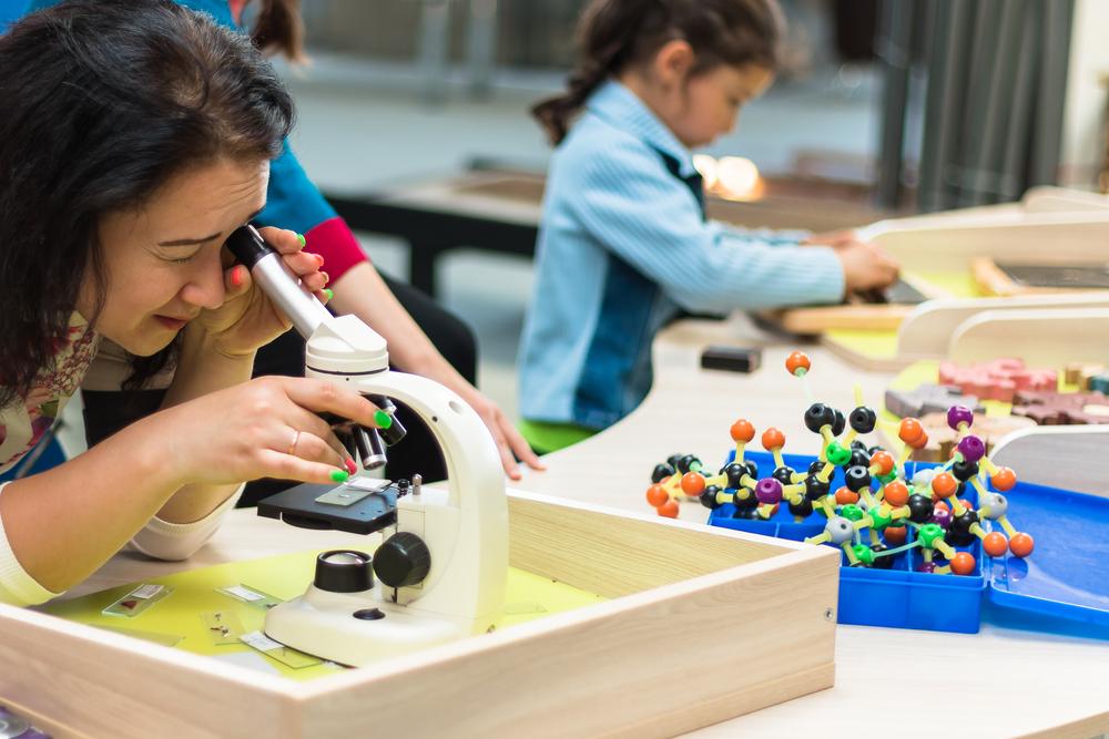 Klinča Sela: 2,3 milijuna kuna za EU projekt razvijanja STEM-a – uredit će se vrt bioraznolikosti, labaratorij i meteorološka stanica