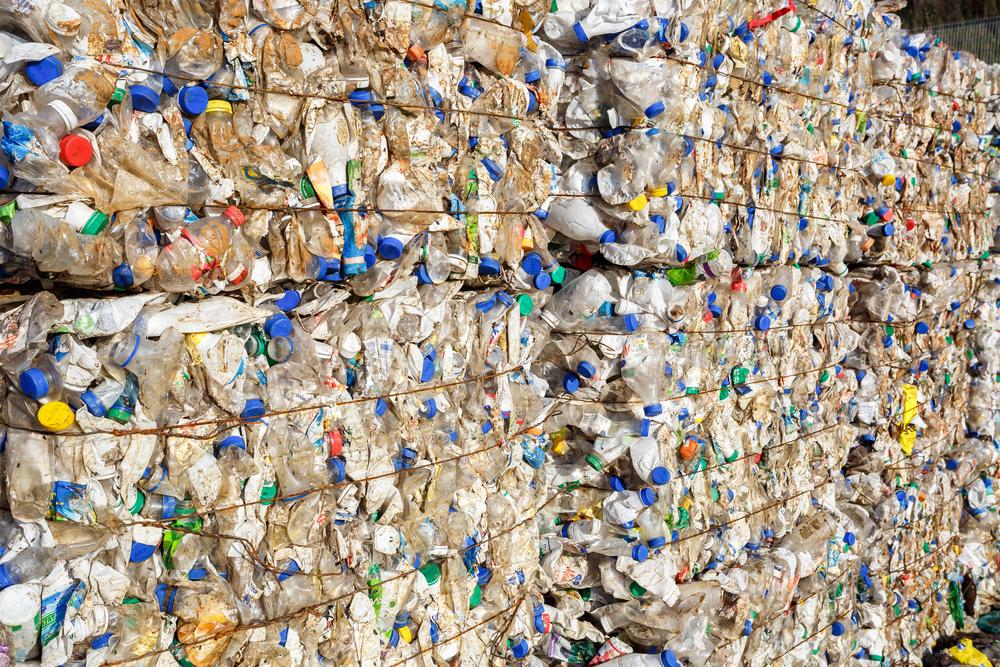 Dvadeset općina lani uspjelo premašiti preko 50 posto odvojeno prikupljenog otpada, u jednoj općini prikupljeno preko 635 kilograma otpada po stanovniku!