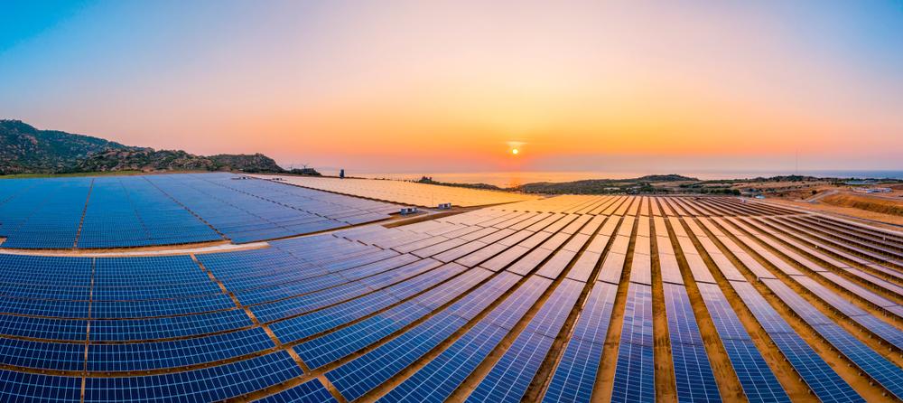 HEP će u suradnji sa sedam općina i jednim gradom izgraditi novih 60 MW sunčanih elektrana